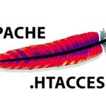 Configuration .htaccess Apache